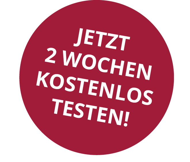 129881-Aller-Anfang_LandingPage-Button_2.png